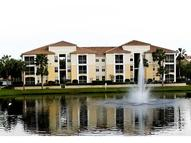 1225 Lake Shadow Cir # 14201 Maitland FL, 32751