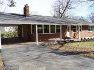 806 Litchfield Rd Idlewylde MD, 21239