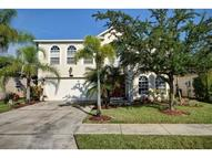112 Morgan Circle Sebastian FL, 32958