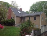 31 Williams Street Ayer MA, 01432