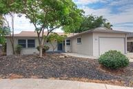 1615 Scott Place Clovis CA, 93611