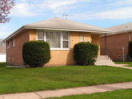 375 Paxton Avenue Calumet City IL, 60409
