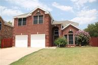 5900 Portridge Drive Fort Worth TX, 76135
