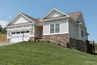 5635 Sullivan Ln Roanoke VA, 24012