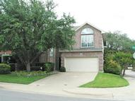18804 Voss Road Dallas TX, 75287