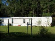 122 Mcbow Drive Rowesville SC, 29133