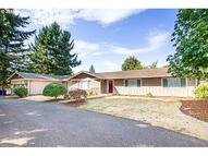 13395 Leland Rd Oregon City OR, 97045