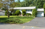 310 Kensington Avenue Norwood NJ, 07648
