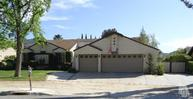 1786 Restful Court Simi Valley CA, 93065