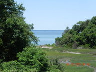 1786 Tyndall Point Road Gloucester Point VA, 23062