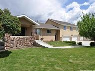 2532 N 600 W Pleasant Grove UT, 84062