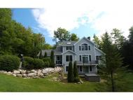 176 High Meadow Road Winhall VT, 05340