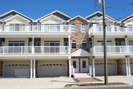 507 E 14th North Wildwood NJ, 08260