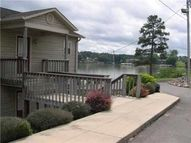 1231 Airport Road #8 Hot Springs AR, 71913