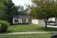 8702 Riverbirch Ct Pewee Valley KY, 40056