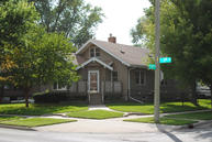 1302 S 2nd Street Aberdeen SD, 57401