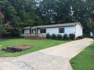 310 Hollow St Hohenwald TN, 38462