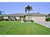 5336 Bayview Ct Cape Coral FL, 33904