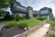204 Passaic Ave, Unit -7 Belleville NJ, 07109