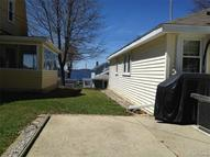 200 Cherry Drive Brooklyn MI, 49230
