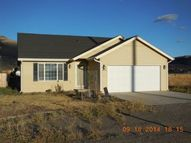 18925 Roberta Rd Lakeview OR, 97630