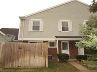 2614 Cherrywood Ct Saint Joseph MI, 49085