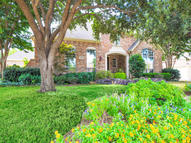 4809 Pack Saddle Way Flower Mound TX, 75028