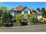 12999 Se 137th Dr Happy Valley OR, 97086