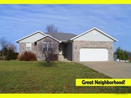 180 Northrup Ave Holts Summit MO, 65043
