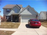 23201 Westwood Drive Brownstown Township MI, 48183