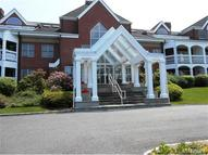 333 North State Road Unit: 46 Briarcliff Manor NY, 10510