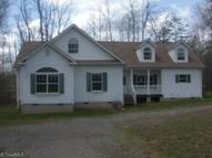 582 Comer Road Stoneville NC, 27048