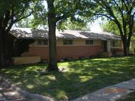 420 South Christian Avenue Moundridge KS, 67107