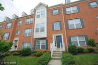 5904 Trumpet Sound Court 13 Clarksville MD, 21029