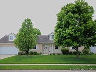 3504 Ginger Creek Dr Springfield IL, 62711