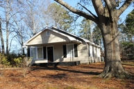 110 Rose Hill Dr Anniston AL, 36201