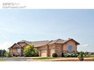 3895 Vale View Ln Mead CO, 80542