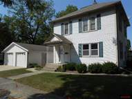 205 E 12th Street Blue Earth MN, 56013