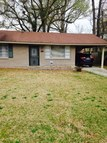 6824 Oakwood Dr. Baton Rouge LA, 70811