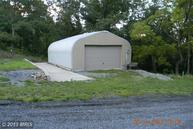 149 Alpine Way Mount Jackson VA, 22842