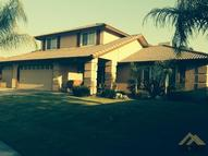 439 Karla Ave Shafter CA, 93263