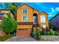 16085 Se Engert Ridge Dr Damascus OR, 97089
