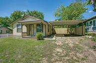 309 E 4th Street Weatherford TX, 76086