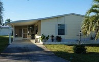 60 Pinecrest St Lake Placid FL, 33852