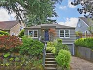 4160 Ne Royal Ct Portland OR, 97232