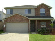 2122 Fisher Trace Ct Spring TX, 77373