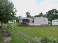 19 Cowtown Rd Meadow Bridge WV, 25976