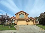 511 Haswell St Bakersfield CA, 93312