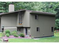 104 Gristmill Lane Pawling NY, 12564
