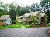 1498 State Road Eliot ME, 03903